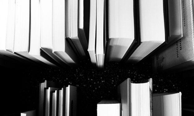 Læsevaner